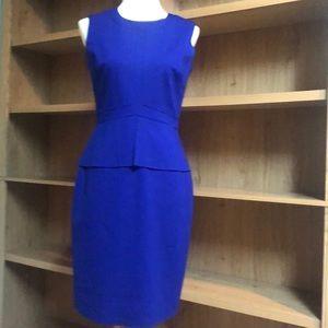 Eli's Tahari Dress